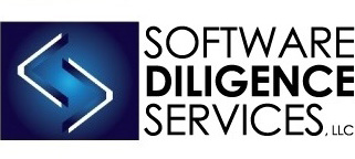 Software Diligence Services, LLC