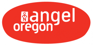 12 Companies to Proceed to Next Round in OEN's Angel Oregon | OEN