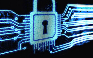 Homeland Security: Utility Control System Was Hacked Through 'Brute Force' Attack : Greentech Media