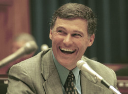Washington State Governor Jay Inslee Unveils Carbon Reduction Plan