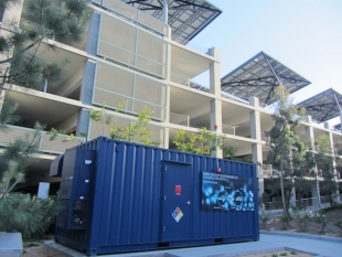 Here's What Utilities Really Think About Microgrids : Greentech Media