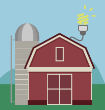 Agriculture Secretary Vilsack Announces Energy Efficiency Loan Program to Lower Costs for Consumers, Reduce Greenhouse Gas Emissions | USDA Newsroom