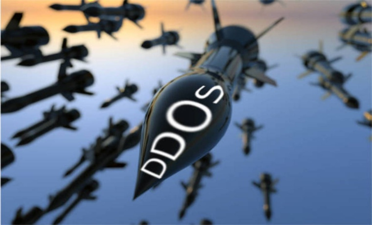 US-Department-of-Homeland-Security-Vows-To-Tackle-DDoS-Attacks
