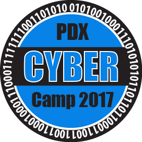 PDX Cyber Camp Logo_small