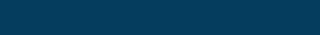 formaltech-logo