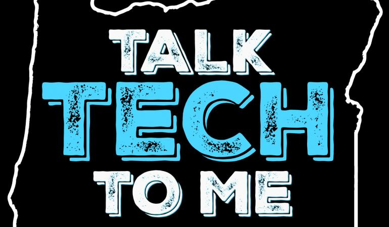 Talk20Tech20Square