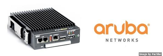 451-Aruba-NSA